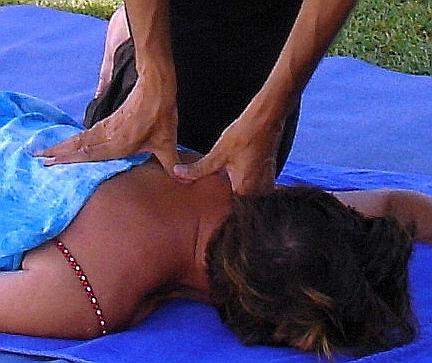 Dimensioni davanti indietro del canale vertebrale di norma di reparto cervicale