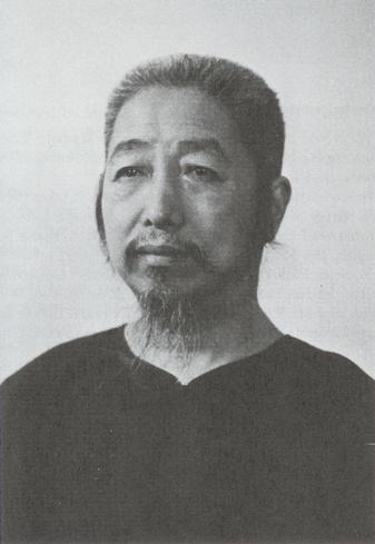 Cheng on Centro Dharmadhatu Milano   Corsi Di  Shaolin Chuan  Tai Chi Chuan